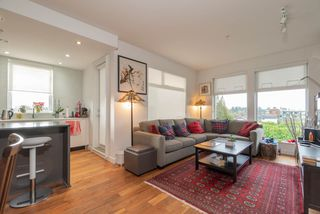 Photo 6: 505 4867 CAMBIE Street in Vancouver: Cambie Condo for sale (Vancouver West)  : MLS®# R2429063