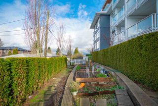 Photo 18: 505 4867 CAMBIE Street in Vancouver: Cambie Condo for sale (Vancouver West)  : MLS®# R2429063