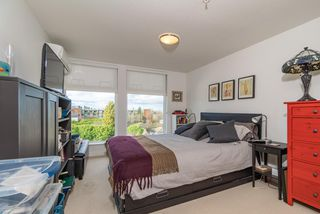Photo 10: 505 4867 CAMBIE Street in Vancouver: Cambie Condo for sale (Vancouver West)  : MLS®# R2429063