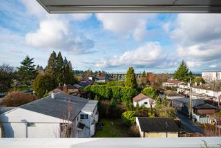 Photo 15: 505 4867 CAMBIE Street in Vancouver: Cambie Condo for sale (Vancouver West)  : MLS®# R2429063
