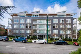 Photo 20: 505 4867 CAMBIE Street in Vancouver: Cambie Condo for sale (Vancouver West)  : MLS®# R2429063