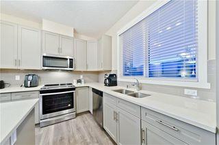 Photo 6: 133 SAVANNA ST NE in Calgary: Saddle Ridge House for sale : MLS®# C4301343
