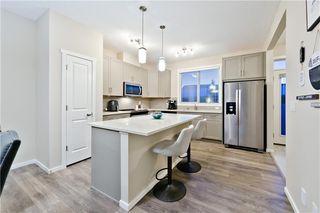Photo 5: 133 SAVANNA ST NE in Calgary: Saddle Ridge House for sale : MLS®# C4301343