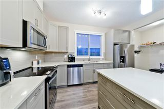Photo 25: 133 SAVANNA ST NE in Calgary: Saddle Ridge House for sale : MLS®# C4301343