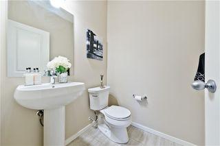 Photo 8: 133 SAVANNA ST NE in Calgary: Saddle Ridge House for sale : MLS®# C4301343