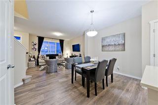 Photo 23: 133 SAVANNA ST NE in Calgary: Saddle Ridge House for sale : MLS®# C4301343