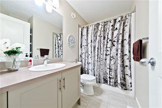 Photo 14: 133 SAVANNA ST NE in Calgary: Saddle Ridge House for sale : MLS®# C4301343