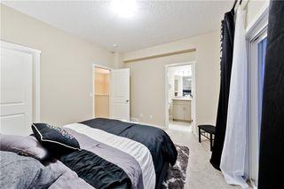 Photo 27: 133 SAVANNA ST NE in Calgary: Saddle Ridge House for sale : MLS®# C4301343