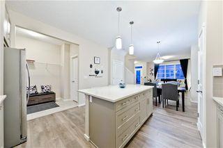 Photo 26: 133 SAVANNA ST NE in Calgary: Saddle Ridge House for sale : MLS®# C4301343