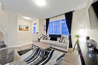 Photo 2: 133 SAVANNA ST NE in Calgary: Saddle Ridge House for sale : MLS®# C4301343