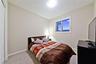 Photo 13: 133 SAVANNA ST NE in Calgary: Saddle Ridge House for sale : MLS®# C4301343