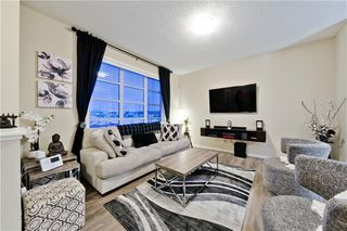 Photo 3: 133 SAVANNA ST NE in Calgary: Saddle Ridge House for sale : MLS®# C4301343