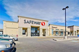 Photo 36: 133 SAVANNA ST NE in Calgary: Saddle Ridge House for sale : MLS®# C4301343