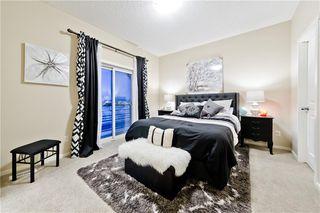 Photo 11: 133 SAVANNA ST NE in Calgary: Saddle Ridge House for sale : MLS®# C4301343