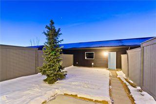 Photo 29: 133 SAVANNA ST NE in Calgary: Saddle Ridge House for sale : MLS®# C4301343