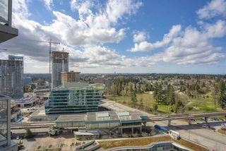 """Photo 15: 2109 9981 WHALLEY Boulevard in Surrey: Whalley Condo for sale in """"PARK PLACE 2"""" (North Surrey)  : MLS®# R2437673"""