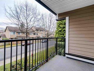 Photo 16: 107 7500 MINORU Boulevard in Richmond: Brighouse South Condo for sale : MLS®# R2444051