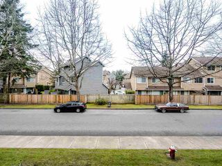 Photo 19: 107 7500 MINORU Boulevard in Richmond: Brighouse South Condo for sale : MLS®# R2444051