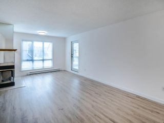 Photo 3: 107 7500 MINORU Boulevard in Richmond: Brighouse South Condo for sale : MLS®# R2444051