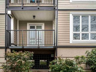 Photo 18: 107 7500 MINORU Boulevard in Richmond: Brighouse South Condo for sale : MLS®# R2444051