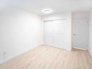 Photo 14: 107 7500 MINORU Boulevard in Richmond: Brighouse South Condo for sale : MLS®# R2444051