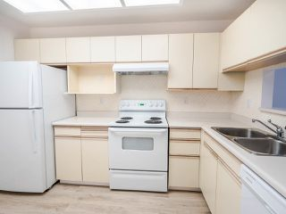 Photo 7: 107 7500 MINORU Boulevard in Richmond: Brighouse South Condo for sale : MLS®# R2444051