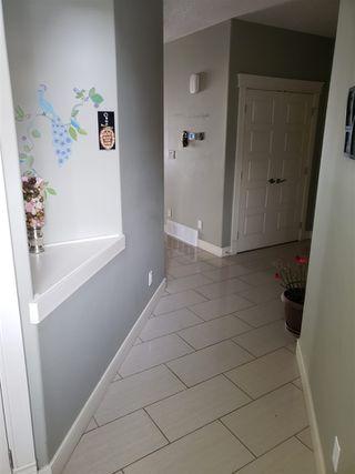 Photo 3: 14007 161 Avenue NW in Edmonton: Zone 27 House for sale : MLS®# E4192205