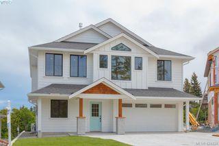 Photo 4: 6911 Burr Drive in SOOKE: Sk Broomhill Single Family Detached for sale (Sooke)  : MLS®# 424424