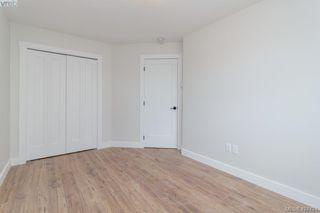 Photo 36: 6911 Burr Drive in SOOKE: Sk Broomhill Single Family Detached for sale (Sooke)  : MLS®# 424424