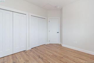 Photo 27: 6911 Burr Drive in SOOKE: Sk Broomhill Single Family Detached for sale (Sooke)  : MLS®# 424424