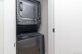 Photo 37: 6911 Burr Drive in SOOKE: Sk Broomhill Single Family Detached for sale (Sooke)  : MLS®# 424424
