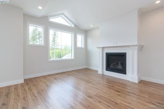 Photo 8: 6911 Burr Drive in SOOKE: Sk Broomhill Single Family Detached for sale (Sooke)  : MLS®# 424424