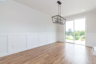 Photo 10: 6911 Burr Drive in SOOKE: Sk Broomhill Single Family Detached for sale (Sooke)  : MLS®# 424424