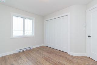 Photo 34: 6911 Burr Drive in SOOKE: Sk Broomhill Single Family Detached for sale (Sooke)  : MLS®# 424424