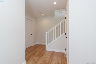 Photo 6: 6911 Burr Drive in SOOKE: Sk Broomhill Single Family Detached for sale (Sooke)  : MLS®# 424424