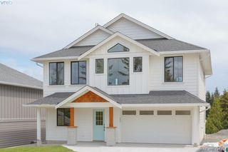Photo 5: 6911 Burr Drive in SOOKE: Sk Broomhill Single Family Detached for sale (Sooke)  : MLS®# 424424