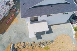Photo 38: 6911 Burr Drive in SOOKE: Sk Broomhill Single Family Detached for sale (Sooke)  : MLS®# 424424