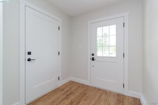 Photo 7: 6911 Burr Drive in SOOKE: Sk Broomhill Single Family Detached for sale (Sooke)  : MLS®# 424424