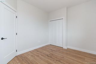 Photo 24: 6911 Burr Dr in SOOKE: Sk Broomhill Single Family Detached for sale (Sooke)  : MLS®# 838225