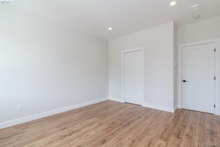 Photo 19: 6911 Burr Drive in SOOKE: Sk Broomhill Single Family Detached for sale (Sooke)  : MLS®# 424424