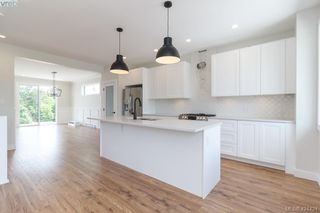 Photo 13: 6911 Burr Drive in SOOKE: Sk Broomhill Single Family Detached for sale (Sooke)  : MLS®# 424424