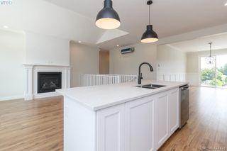 Photo 15: 6911 Burr Drive in SOOKE: Sk Broomhill Single Family Detached for sale (Sooke)  : MLS®# 424424