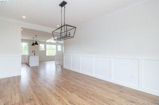Photo 11: 6911 Burr Drive in SOOKE: Sk Broomhill Single Family Detached for sale (Sooke)  : MLS®# 424424
