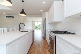 Photo 14: 6911 Burr Drive in SOOKE: Sk Broomhill Single Family Detached for sale (Sooke)  : MLS®# 424424