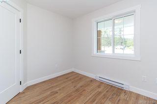 Photo 28: 6911 Burr Drive in SOOKE: Sk Broomhill Single Family Detached for sale (Sooke)  : MLS®# 424424