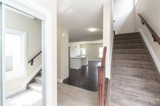 Photo 3: 4909 45 Street: Beaumont House Half Duplex for sale : MLS®# E4196340