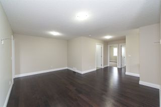 Photo 15: 4909 45 Street: Beaumont House Half Duplex for sale : MLS®# E4196340