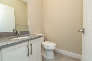 Photo 9: 4909 45 Street: Beaumont House Half Duplex for sale : MLS®# E4196340
