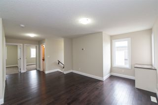Photo 16: 4909 45 Street: Beaumont House Half Duplex for sale : MLS®# E4196340