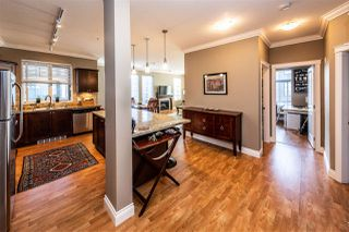 Photo 12: 304 12268 224 Street in Maple Ridge: East Central Condo for sale : MLS®# R2456870